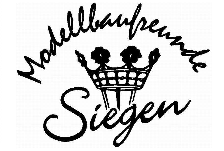 Modellbaufreunde Siegen
