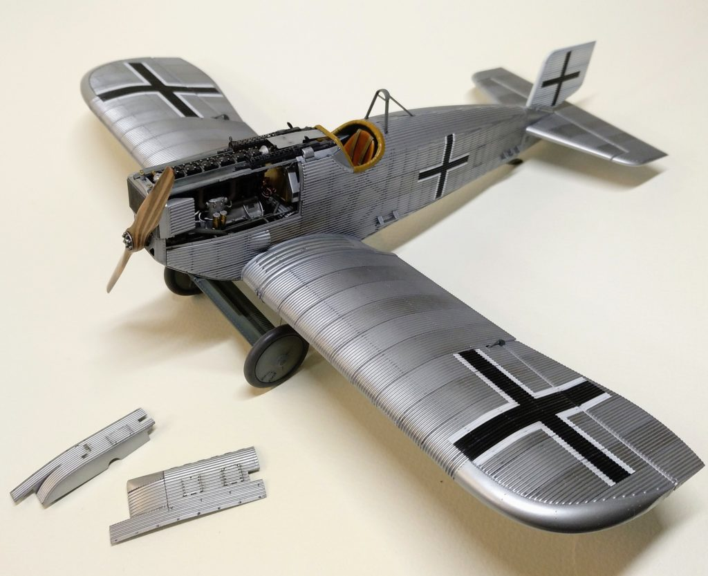 Junkers D.1_1; WNW; 1_32