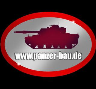 Symbol / panzer-bau.de