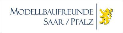 Symbol / Modellbaufreunde Saar/Pfalz
